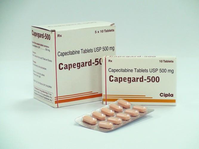 number of viagra prescriptions