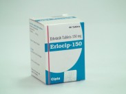 Generic drugs for erectile dysfunction