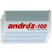 Androz Tablets