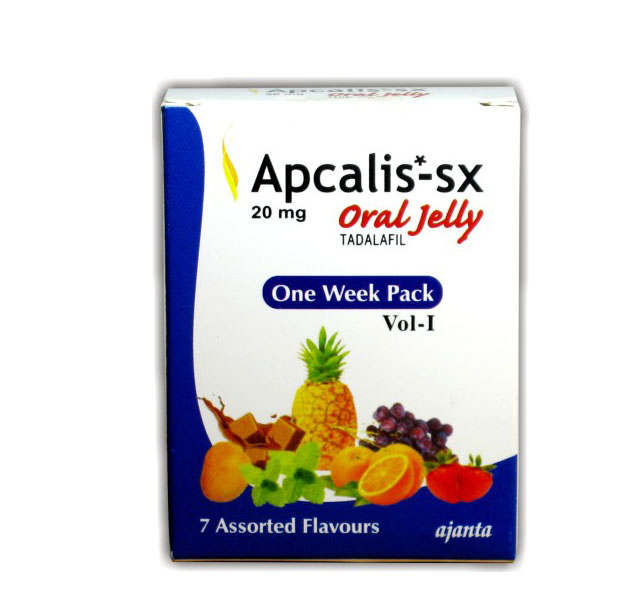 How Can I Get Cialis Oral Jelly 20 mg Cheaper