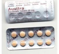 Generic viagra from aurochem