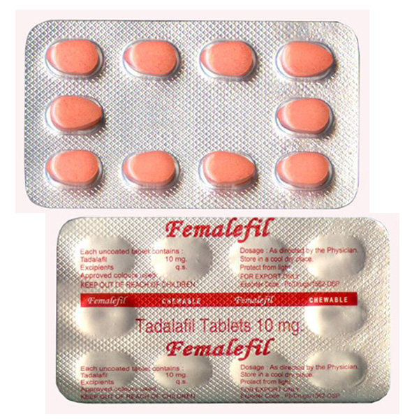Cialis 10mg tablets price