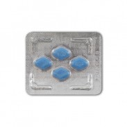 Intimax Tablets