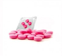 how to purchase prednisone