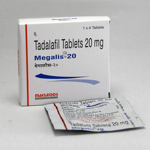 Buy cialis 20mg tablets