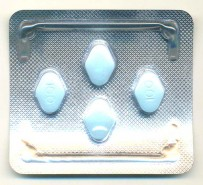 viagra medicine information in hindi