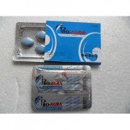 Pro-Agra Tablets