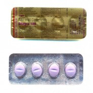 Silagra Tablets