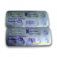 Tadadel Tablets