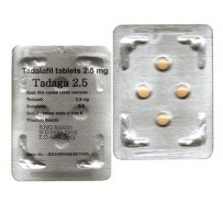Order Levitra 60 mg generic