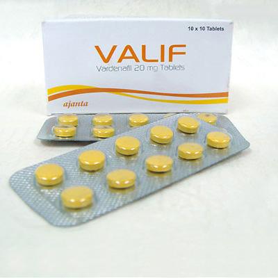ajanta pharma levitra