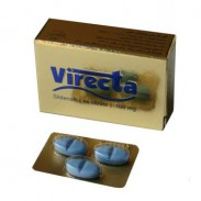 Virecta Tablets