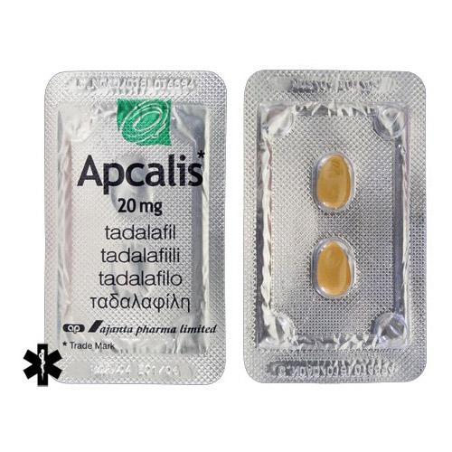 cephalexin vs cipro