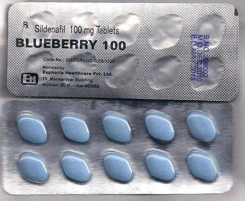 Where To Order Sildenafil Citrate Brand Pills Online