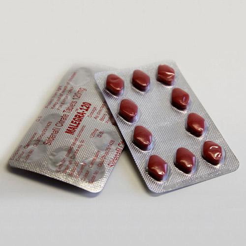 Viagra does work - 1 4