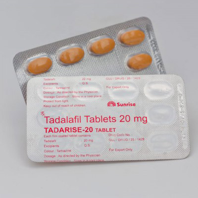 Price of cialis 20 mg