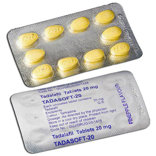 Buy cialis 2.5 mg online