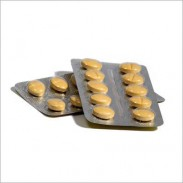 Tazzle Tablets